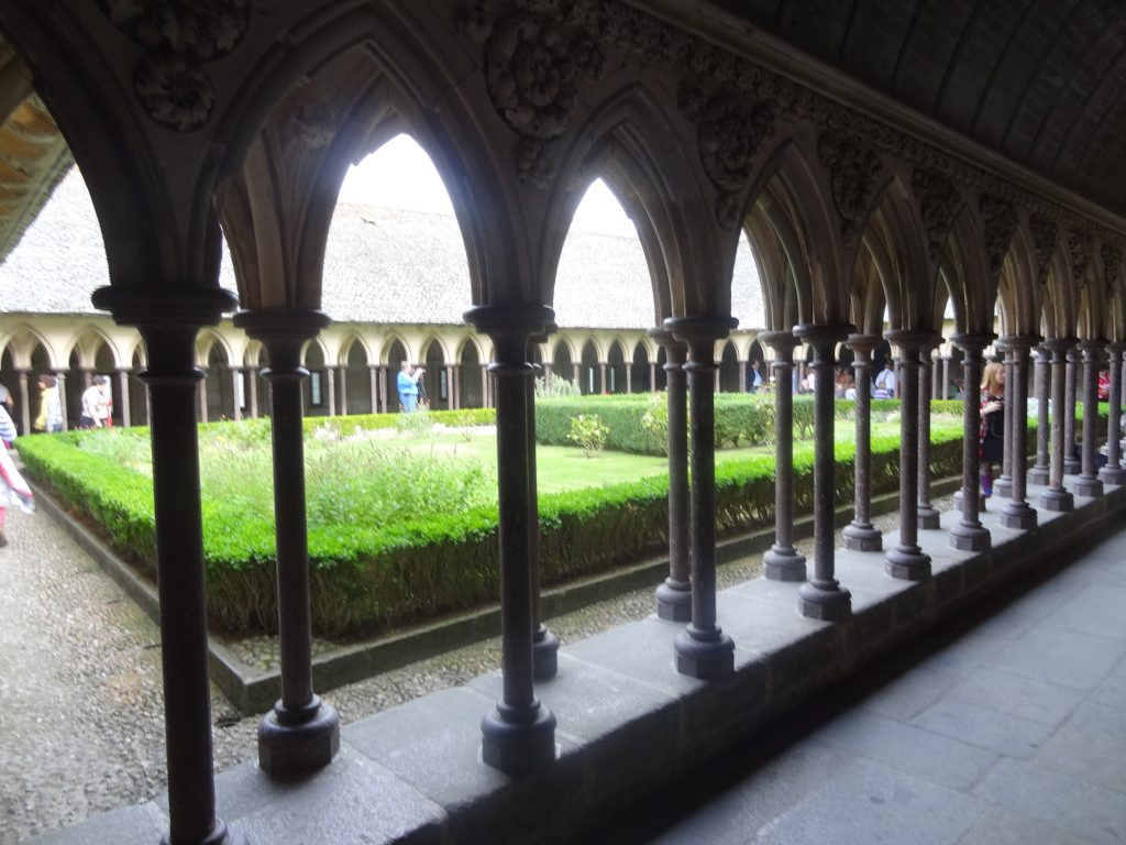 mont-saint-michel-abbaye