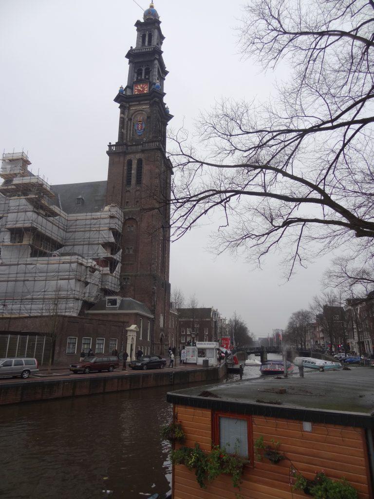 eglise-amsterdam