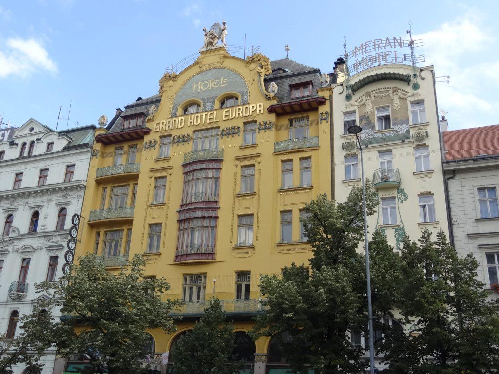 hotel-europa-prague