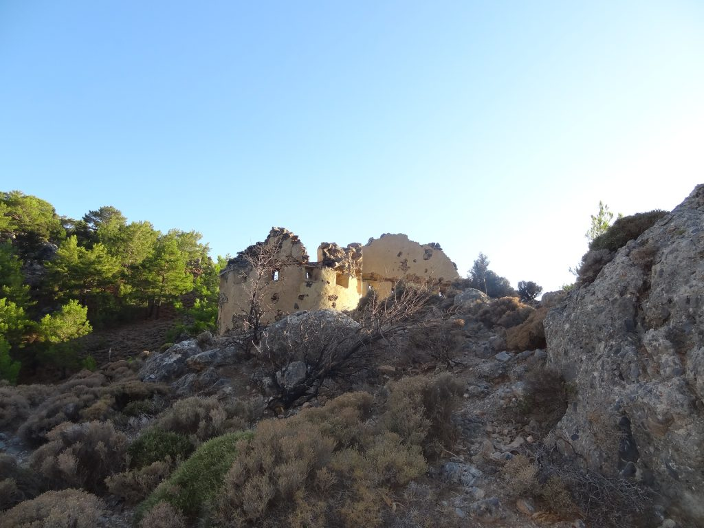 fort-venitien-crete