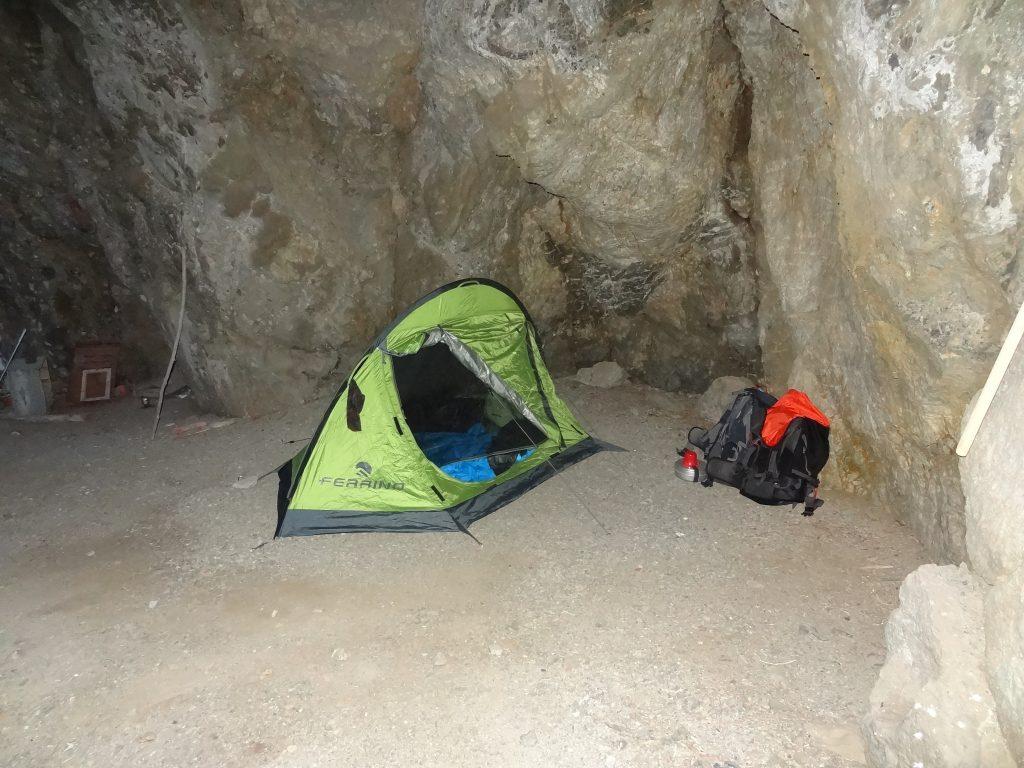 tripiti-campement