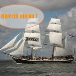 tall-ship-race