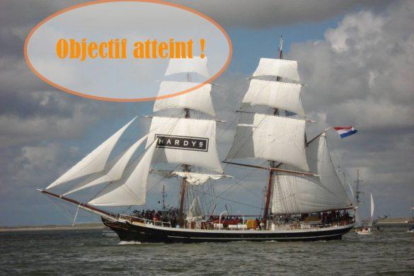 tall-ship-race