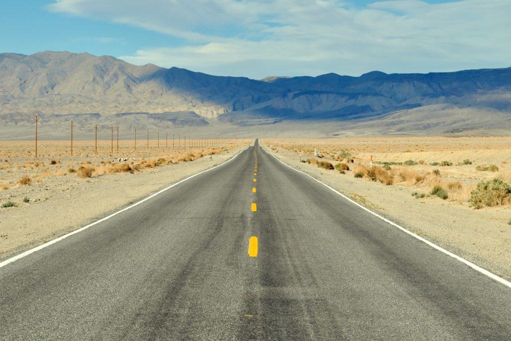 road-989267