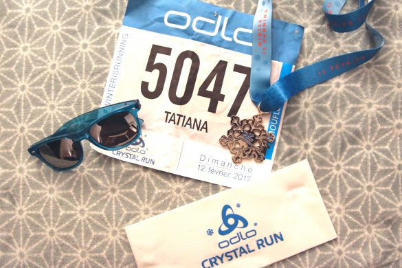 oldo crystal run