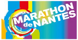 bloc-marque-marathon-retina